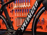 Waarom koop je jouw fiets best in een winkel?