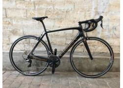S-Works Tarmac Special paint 56