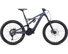 Specialized Turbo Kenevo comp 2019