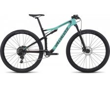 Specialized Women's Epic Hardtail Comp