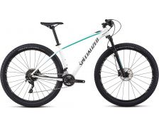 Specialized Woman's Rockhopper Pro