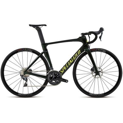 Specialized Venge Expert disc 56