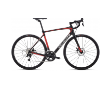 Specialized Roubaix Sport 54