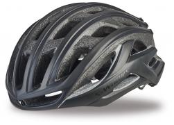 Specialized Prevail helm large 59-63 zwart